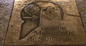El Camino Mozárabe de Jaén