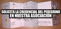 Credencial copia
