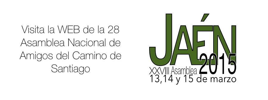 900x338 Slider Asamblea 2015 AJJ