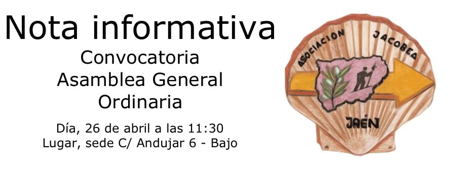 003A_2015-04-11_NotaInformativa_AsambleaOrdinaria_AJJ