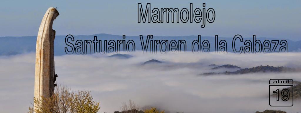 003A_2015-04_ruta_MarmolejoSantuario_AJJ_v01