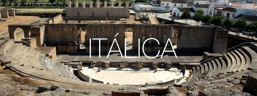 003A_ViaPlata-Italica