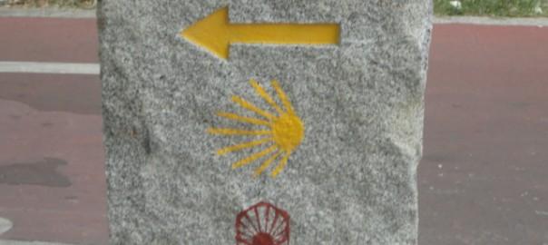 CORDOBA-HITO-CARLOS-III