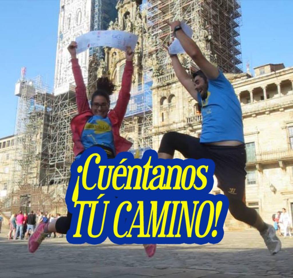CUENCAMINO