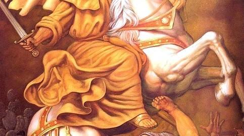 santiago-apostol-5