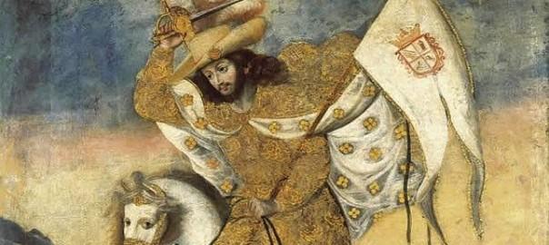 santiago-apostol--644x362