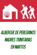 Albmartos