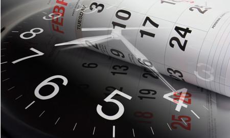 reloj-horarios