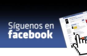 siguenos_en_facebook