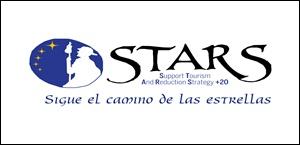 LOGO-STARS-20-HORIZONTAL