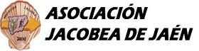 Asociación Jacobea de Jaén