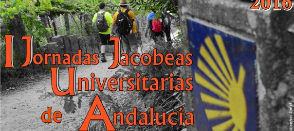 carteloficialjornadas