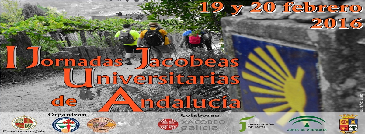 carteloficialjornadas1