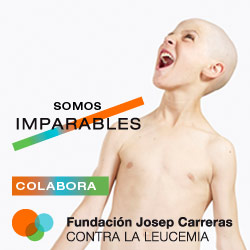 banner-imparables-250x250_670443