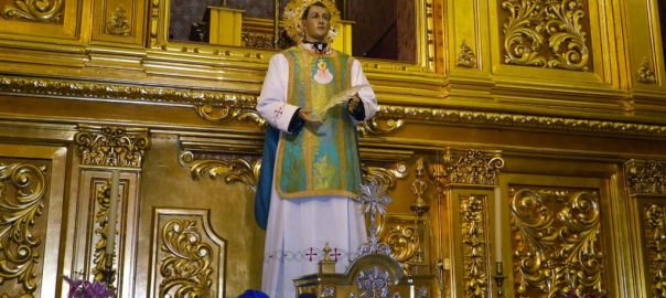 San-Amador