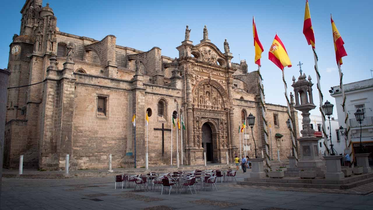 Abierta la inscripci n para la vi asamblea andaluza en el - El puerto santa maria ...