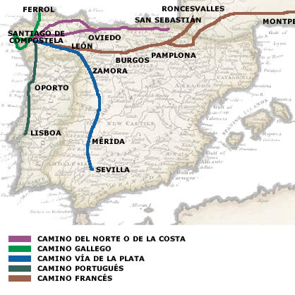 Prepara-el-camino-mapa
