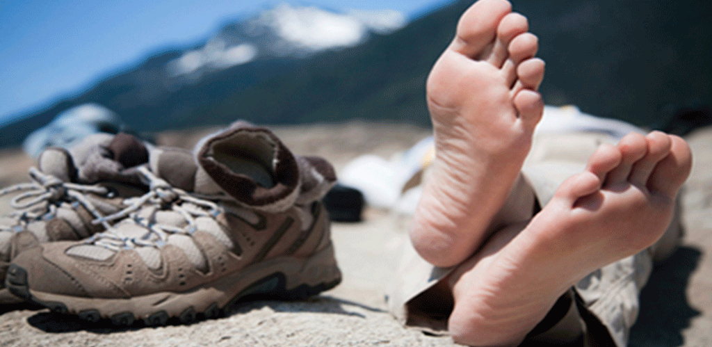Consejos-para-cuidar-los-pies-en-el-Camino-de-Santiago