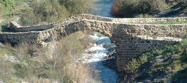 puente-romano-alcaudete-martos