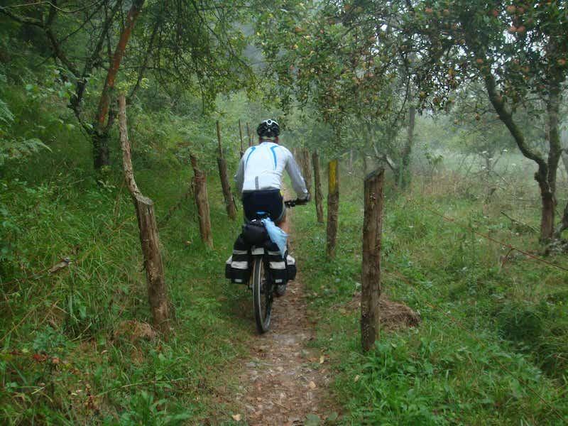 camino-mozarabe-bici
