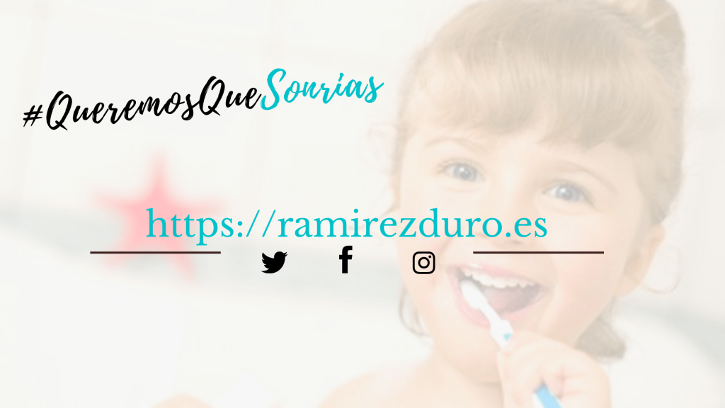 Clinica-Dental-ramirez-duro