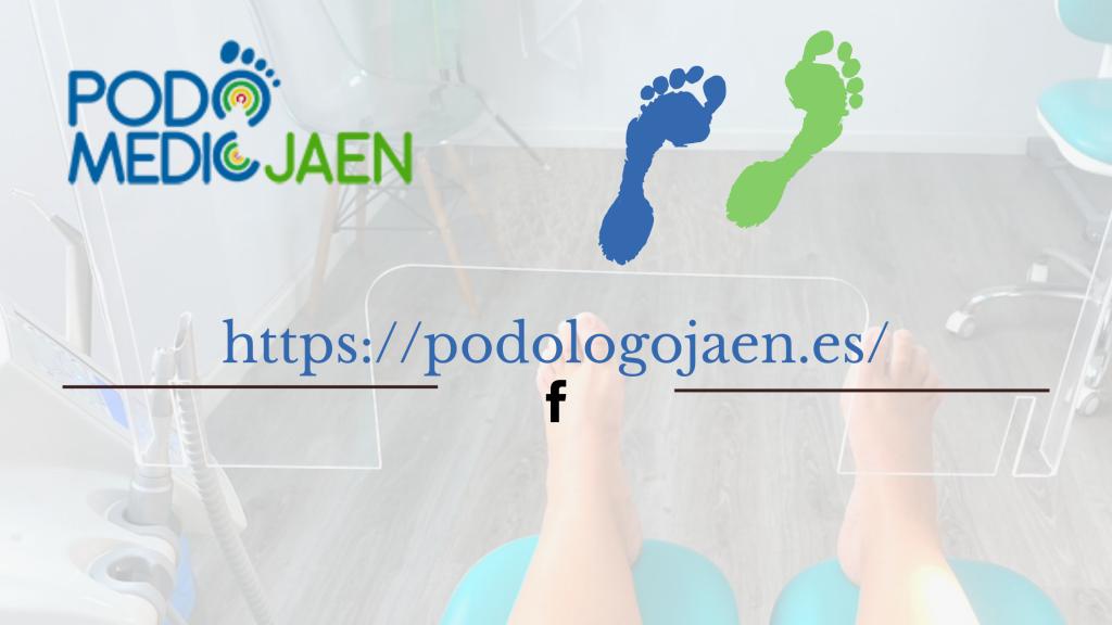 Convenio-Clinica-Podologia