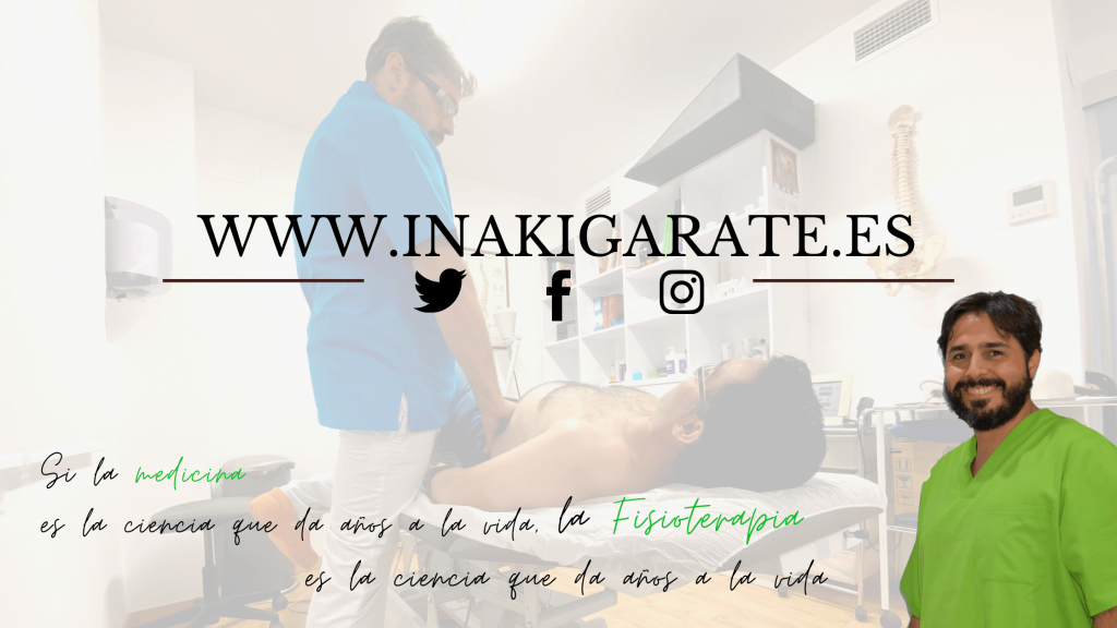 Inaki-Gárate-Fisioterapia-convenio