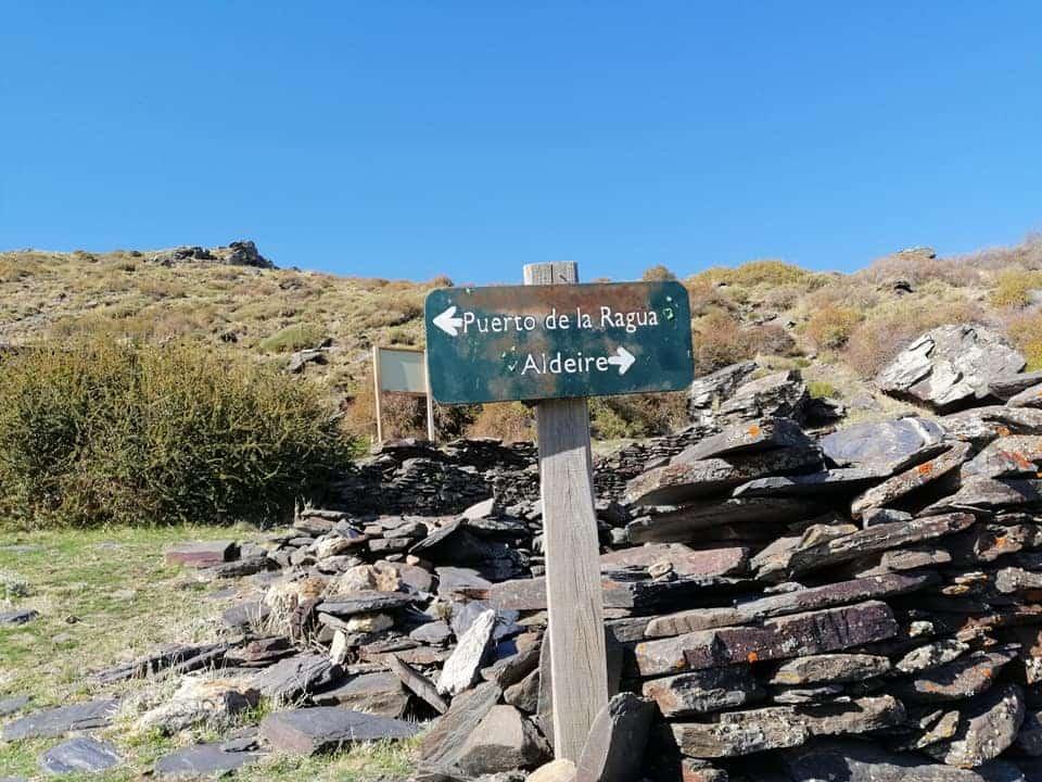 cartel-ruta-aldeire