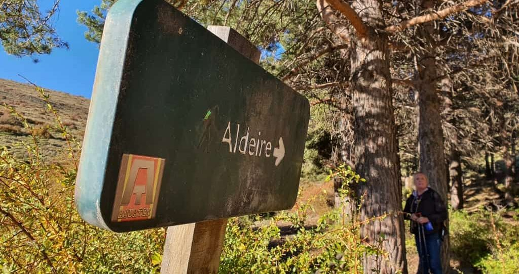 ruta- aldeire-cartel