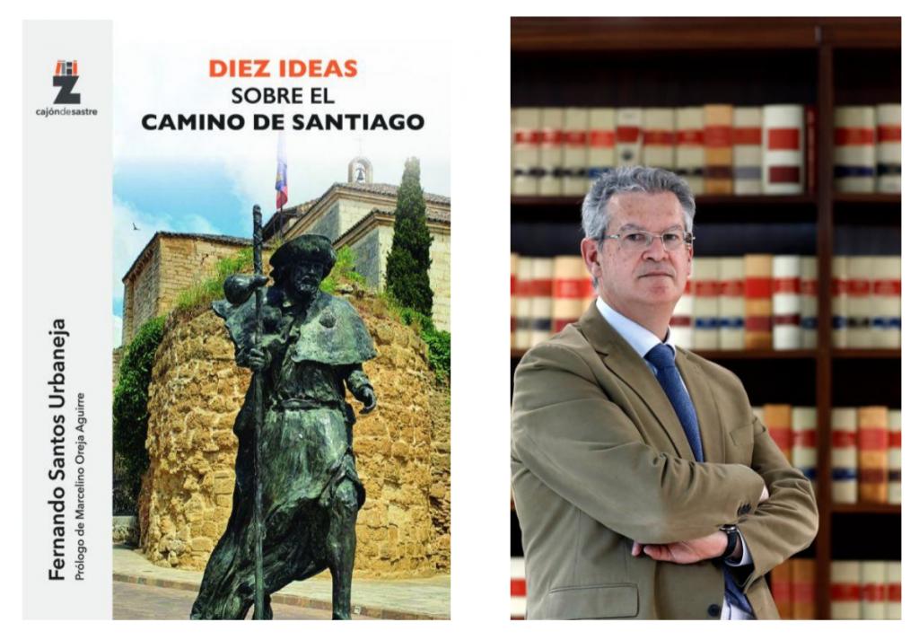 diez-ideas-sobre-el-camino-de-santiago