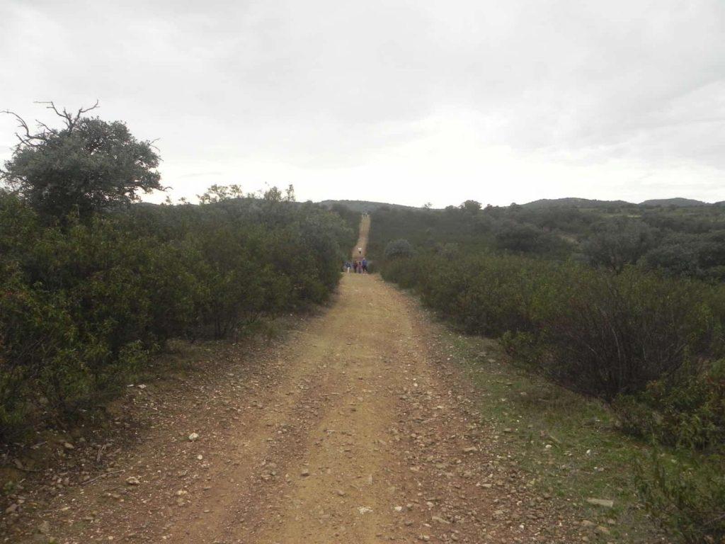 camino-mozárabe-alcaracejos