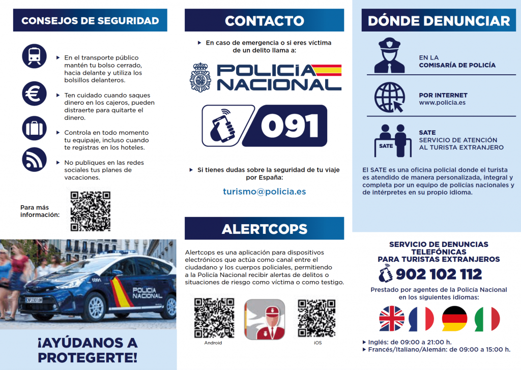 tríptico-policía-nacional